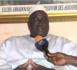 Cheikh Abdoul Bali :