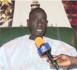 Mame Cheikh Mbacké :