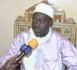 Serigne Babacar Cissé (AIS) :