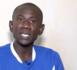 Négligence Médicale : Saliou Mbaye porte plainte pour la mort de sa fille de 4 ans