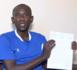 Décès de  Seynabou Mbaye : Le père dément le général de l'hôpital principal