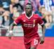 Premier League : Liverpool et Sadio Mané font chuter City pour la première fois de la saison