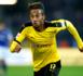 Arsenal : une offre de 60 M€ pour Aubameyang