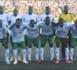 Ligue 1, 8e journée : La Sonacos tombe face au Jaraaf, les douaniers ralentis