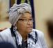 Au Liberia, Ellen Johnson Sirleaf exclue de son parti