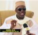 VIDEO - Propos désobligeants sur les défunts Khalifs, Dérives de supposés chefs religieux : La Fatwa de la famille Omarienne
