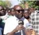DÉGUERPISSEMENT À MBACKÉ- Le maire se heurte à la résistance des ouvriers et commerçants