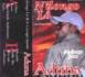 13 ans après, l'histoire secrète de «Addùna»: le dernier album de feu Ndongo Lô / Habib Faye et Papis Konaté parlent