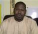 Crise dans le système éducatif / La COSYDEP interpelle le chef de l'Etat : « Il a les outils, les moyens et la légitimité pour vider cette question »