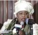 Aminata Mbengue Ndiaye : « nous ne sommes pas toujours contents de notre compagnonnage dans Benno, mais… »