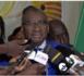 Conseil de sécurité des Nations-Unies : Me Sidiki Kaba juge le bilan du Sénégal satisfaisant et plaide en faveur de l'obtention de sièges permanents pour l'Afrique