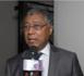 L'ambassadeur du Maroc au Sénégal tape du poing sur la table :