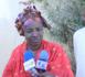 MIMI TOURÉ À TOUBA - '' Opposition et pouvoir ne sont pas obligés d'être d'accord sur tout... Trump? C'est juste scandaleux! ... Un large consensus sur la Casamance ''