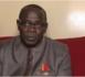 Entretien / Le maire de Médina Ndakhar