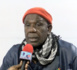Les policiers à la retraite exigent le respect des engagements post-électoraux du président Sall