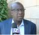 Me Baboucar Cissé aux conseillers municipaux de Dakar :