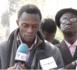 Exploitation de bois en Casamance : La CDDC condamne l'État au titre de principal responsable.