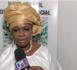 Casamance : Innocence Ntap Ndiaye (HCDS) évoque l'urgence d'un dialogue