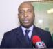 Mbour / Comité Central du PS : Barthélémy Dias défie Ousmane Tanor Dieng