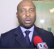 Barthélémy Dias sur la manifestation du 9 février :