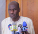A Touba pour présenter ses condoléances, Thierno Lô aborde la question de la crise scolaire