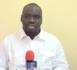 Ousmane Djibril Ndour, chef du bureau de la Sn Hlm :