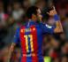 Neymar a coûté plus de plus 200 millions d'euros au Barça
