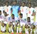 Classement Fifa : Le Sénégal perd la première place africaine au profit de la Tunisie