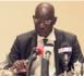 Diplomatie : Le ministre de l'intégration africaine a offert un déjeuner aux ambassadeurs de la CEDEAO accrédités au Sénégal pour établir un partenariat fécond