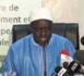 Lenteurs dans l'adoption du nouveau code forestier : Mame Thierno Dieng s'explique
