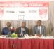 Modalités d'exécution de la décision du TAS : Ouakam renvoie la balle dans le camp de la fédération