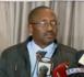 Drame de Demba Diop : L'appel au pardon du président de l'Us Ouakam