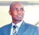 SOULEYMANE TÉLIKO RÉPOND À MACKY SALL : «La justice doit se construire dans le dialogue et la concertation»