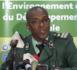 Le colonel Baïdy Ba fait le point sur les performances des Eaux et Forêts :