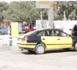 Probable pénurie d'essence : Les gérants de stations-service minimisent