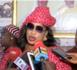 Élection : Les femmes de Grand Yoff sonnent la mobilisation pour 2019