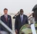 Accueil royal pour le privé luxembourgeois : Le Grand-Duc à Dakar quatre jours après l'élimination de la double-imposition