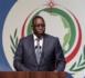 Partenaires privilégiés du Luxembourg en Afrique : Le Sénégal dans le Top 5