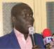 Malick Gackou : « Je serais au palais de la république le 24 mars 2019 ! »