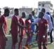 Ligue 1- 9e journée : Génération Foot haut perchée, le Stade de Mbour et Jaraaf reprennent l'ascenseur