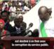 Liberia : l'ancien footballeur George Weah investi président dans un stade de 35 000 personnes