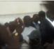 Kanel : Aliou Sall et Daouda Dia s'offrent un bain de foule
