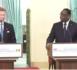 Drame de Boffa : Quand le Duc de Luxembourg assimile les victimes à des militaires