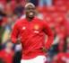 Man Utd : Pogba voudrait le salaire de Sanchez