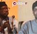 AUDIO - Pîques contre Serigne Pape Malick Sy, un fils de Serigne Cheikh, Abdou Sy corrige sévèrement son frère Moustapha Sy! Ecoutez