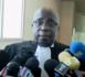 Me Baboucar Cissé sur la partie civile du Conseil municipal :
