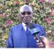 Procès Khalifa Sall : «J'ai bon espoir que l'État du Sénégal sera renvoyé de ce procès » (Habib Sy)