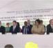 Lutte contre la migration illégale : L'Allemagne va injecter plus de 4 milliards en trois ans au Sénégal.