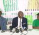 Processus électoral : le PUR quitte les concertations et annonce une motion de censure pour destituer le gouvernement (communiqué)