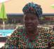 Entretien avec le Dr Saran Daraba Kaba, consultante sur les questions de paix et de sécurité : « Je suis confiante pour l'avenir de la Guinée…Notre diversité doit être notre richesse… Agissons pour la paix »